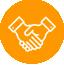 Logistics erp development company