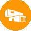Logistics erp modules development