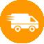 Logistics erp software development