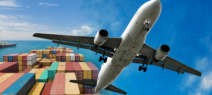 ERP_software_for_freight_forwarders