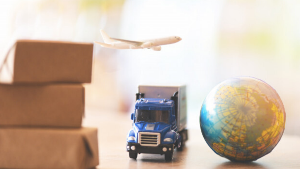 Software solution for Freight Forwarders to ensure profitability in Transportation Logistics