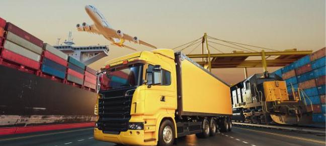 Logistics Management Software actually makes your business process more efficient.